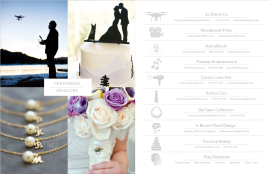 preferred-vendors-wedding-photography-services