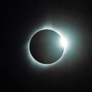 solar-eclipse-ring-shot