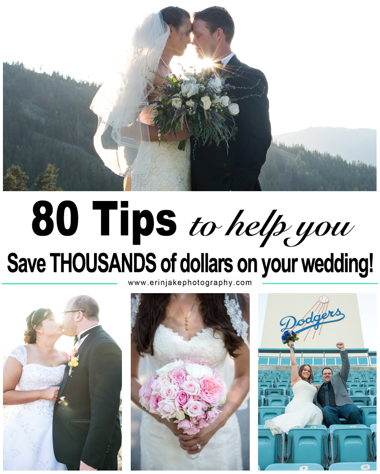 bride-groom-80-tips-cover