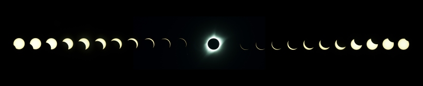 solar-eclipse-composite-photo