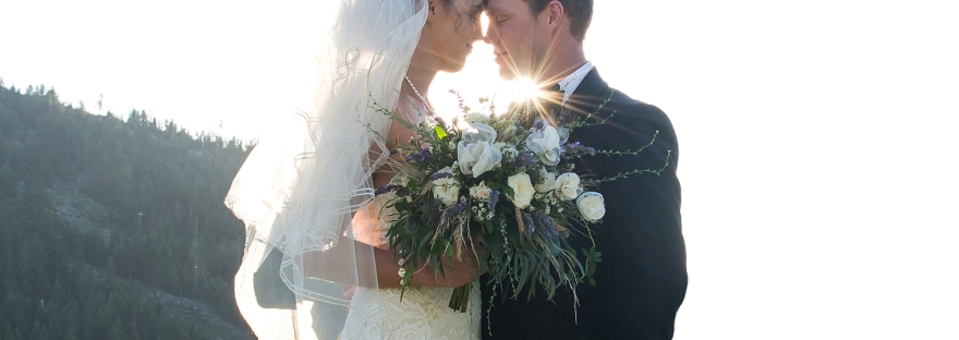 wedding-couple-portrait-sunburst