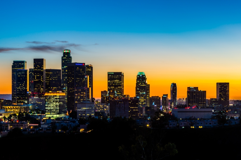 downtown-los-angeles-night-sky-gradient